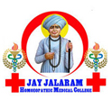Jay Jalaram Homoeopathic Medical College